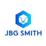 JBGSmith Logo
