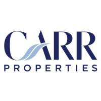 CARR Properties